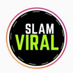slam viral